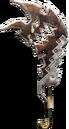 1stGen and 2ndGen-Great Sword Render 037.png