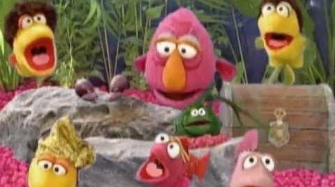sesame street characters telly  Sesame Street Characters Telly...