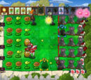Plants vs Zombies Realm
