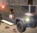 FBI (Fahrzeug)