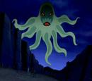 Tercera temporada (Ben 10: Supremacía Alienígena)