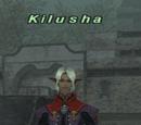 Kilusha