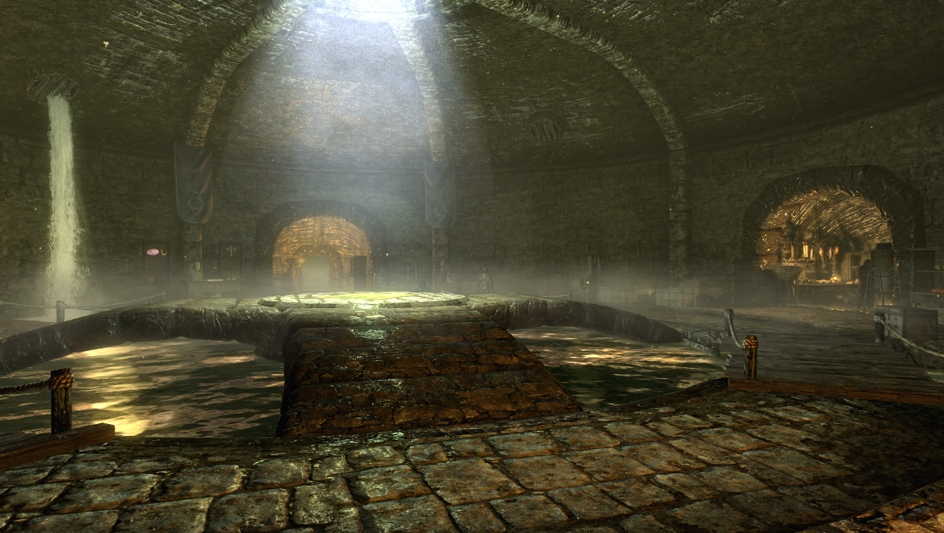 http://img3.wikia.nocookie.net/__cb20120513113946/elderscrolls/images/a/a3/TESV_Ragged_Flagon_Cistern.png