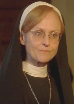 Sister Marta - Wiksteria Lane
