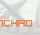 Synchro Logistics