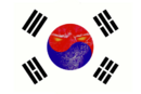 Korean StarCraft Flag.png