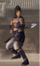 Bodyguard Spear - Level 1.png