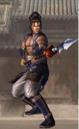 Bodyguard Spear - Level 4-6.png