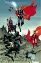 Dark Avengers (Earth-616) from Dark Avengers Vol 1 175.jpg