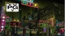 HongKongCity.png
