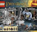 9473 The Mines of Moria