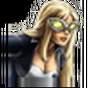 Mockingbird Icon 1.png