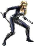 Mockingbird Heroic Age Marvel Avengers Alliance free CP, Gold, iso, and more!