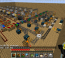 Other BuildCraft Components