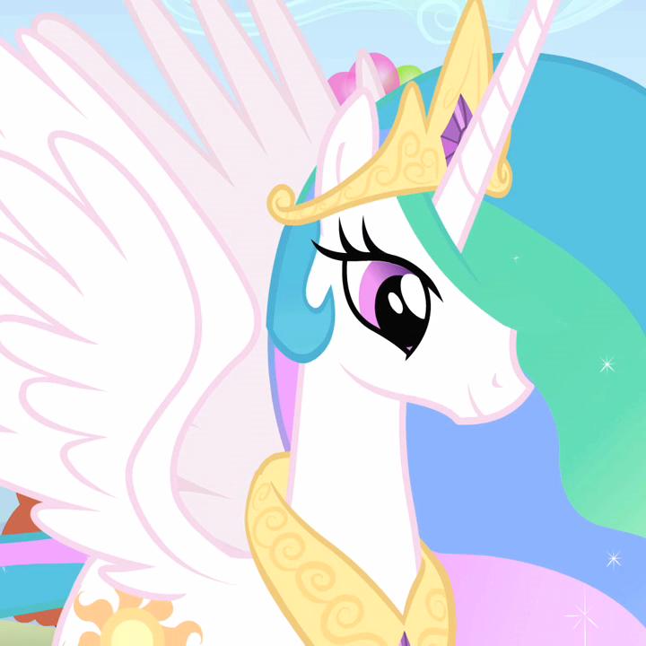 Gemütlich Malvorlagen Mein Kleines Pony Freundschaft Ist Magische ...