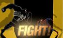 Venom vs Spider-Man.png