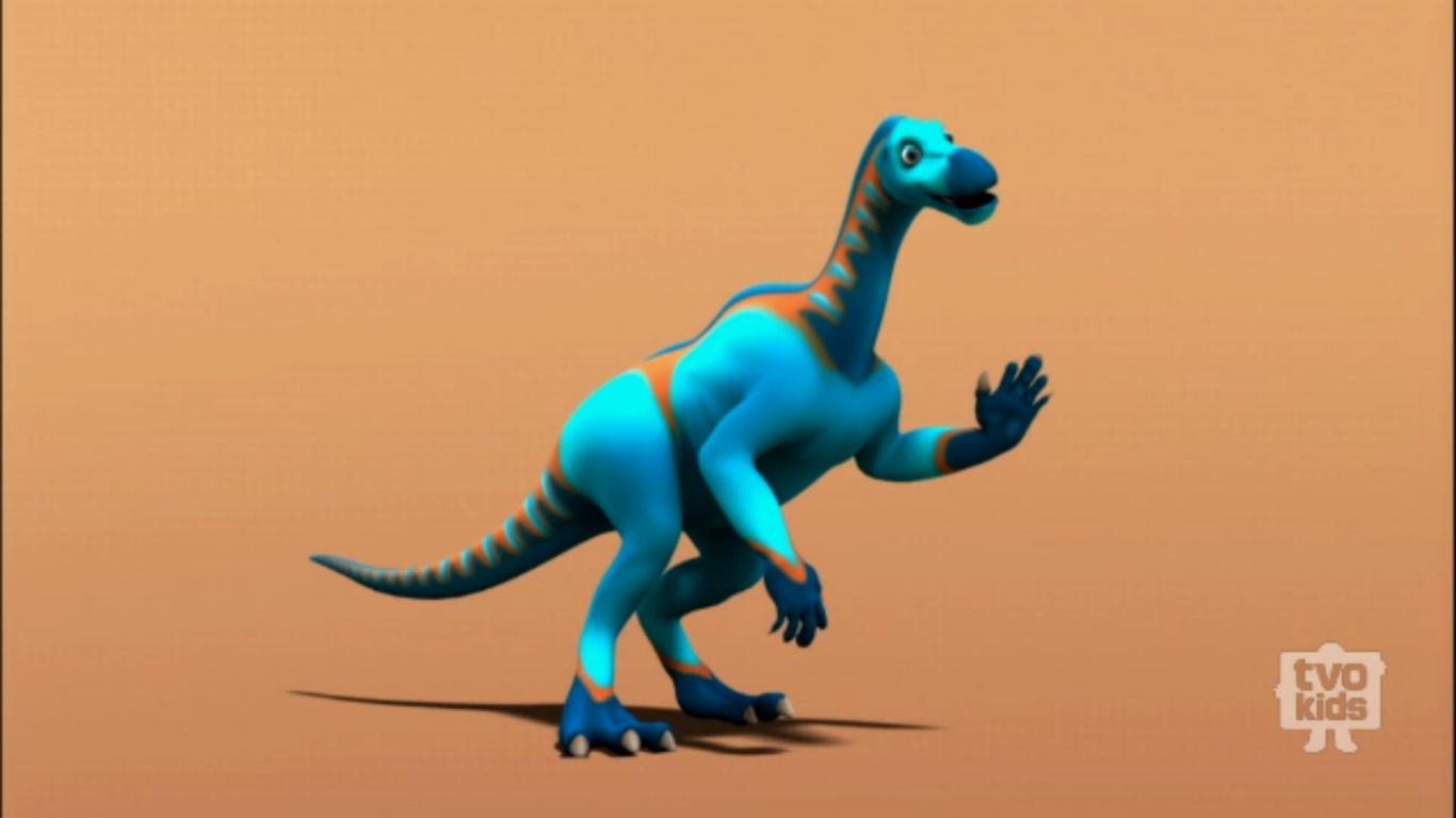 xenotarsosaurus dinosaur coloring pages - photo#48