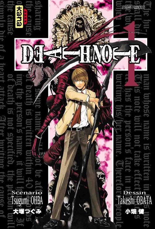 deathnote01