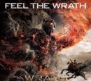 Wrath of the Titans (2012 film)