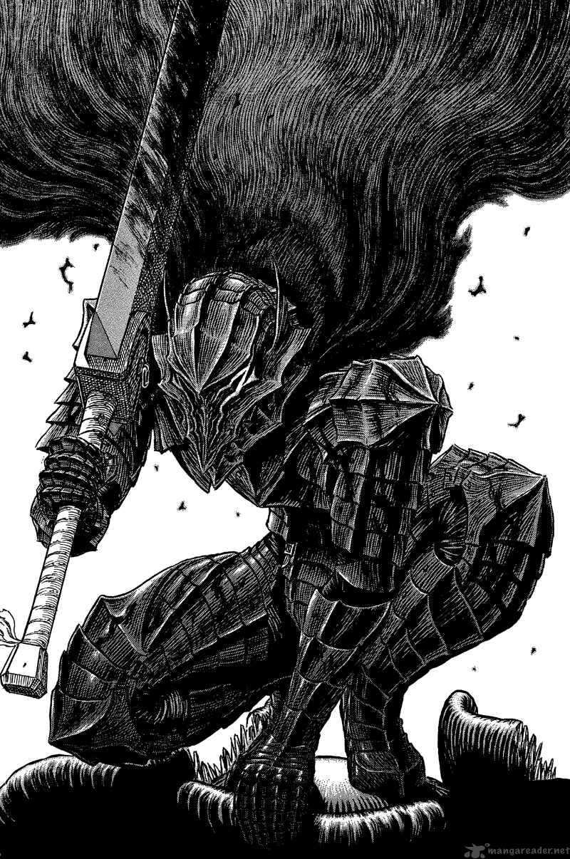 Eien Gekido, The Wrathful Berserker [APPROVED, 1-5++] Berserker_Armour_Version_2