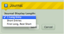 New journal widget by danlev-d509b9l.png
