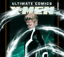 Ultimate Comics X-Men Vol 1 12