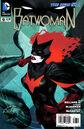 Batwoman Vol 2 9.jpg