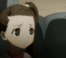Chika Murasako