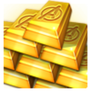 Gold Sale 3.png