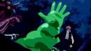 Slime Hand.PNG