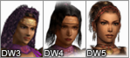 Dynasty Warriors Unit - Nanman Amazon.png