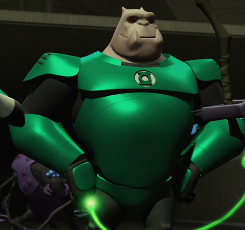 http://img3.wikia.nocookie.net/__cb20120519070438/marvel_dc/images/1/1a/Kilowog_GLTAS_001.png