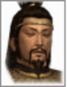 Dynasty Warriors Unit - Sorcerer.png