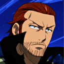 Gildarts Clive Possible Profile Picture.png
