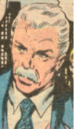 Morris Sloan (Earth-616) from Peter Parker, The Spectacular Spider-Man Vol 1 42 001.png