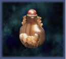 Bronze Flask (DW3).png