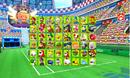 Mario Tennis Select.png