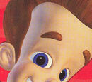 Nick Picks Volume 3