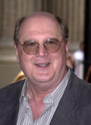 David Ogden Stiers - Doblaje Wiki