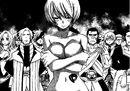Yukino Forced to Strip.jpg