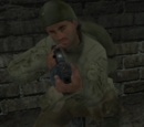 Makarow (Call of Duty)