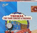 Lumberyard Expansion Pack