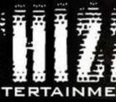 Thizz Entertainment (record label)
