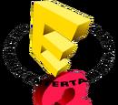 JAlbor/Wikia at E3 2012