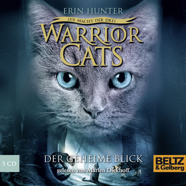 Warriors Dawn Of The Clans List: Warrior Cats Wiki