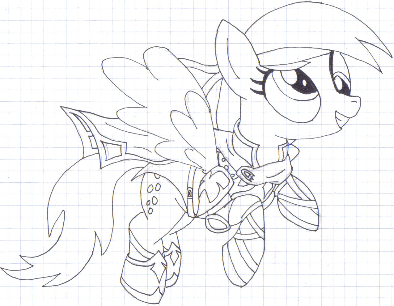 My little pony coloring pages derpy - Similiar New My Little Pony Derpy Coloring Pages Keywords