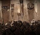篡夺者战争