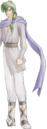 Levn -Generation 2- (FE Treasure).png