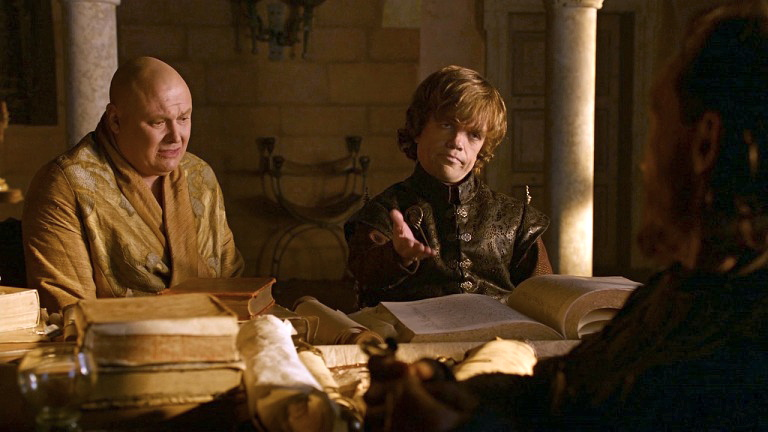 Tyrion,_Varys_and_Bronn.jpg