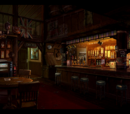 The Pelican Inn